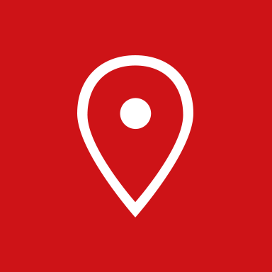 icon_mapa