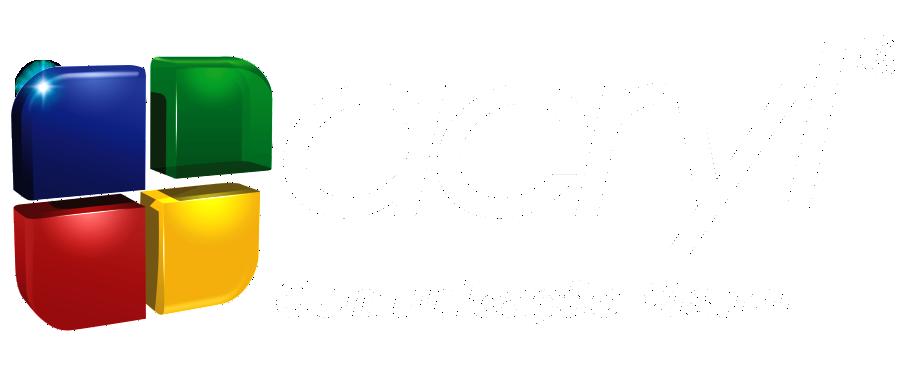 acrylcomunicacao.site.com.br
