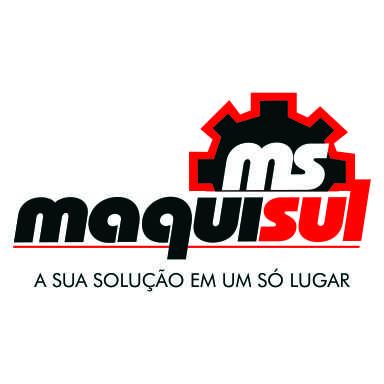 maquisul